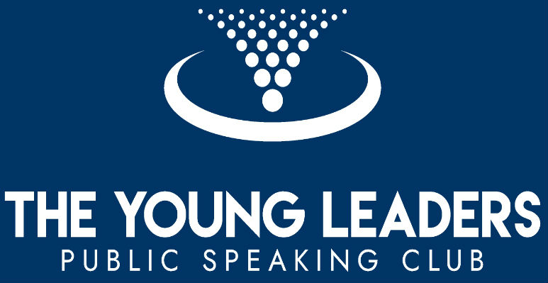 The Young Leaders